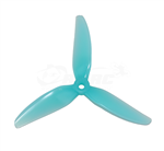 HQ Durable Prop 5X4.8X3V1S V2 LightBlue(2CW+2CCW)