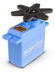 Savöx Servo Medium SW-0250MG - 0.14speed/5.0kg