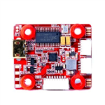 FlightOne MillivoltOSD Flight Controller