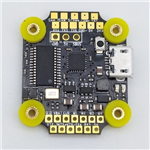 CL Racing F4 Mini OSD Flight Controller