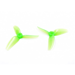 HQ Durable Prop 3x5x3 Light Green (2CW+2CCW)