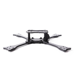 Emax Hawk 5 Frame Kit 5inch