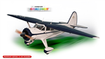 Phoenix Model Stinson Reliant 30/35CC GP/EP ARF