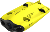 Gladius mini 100m - Undervands drone / ROV
