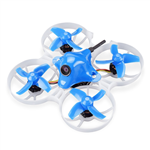 BETAFPV Beta75X 2S BNF Brushless Whoop Frsky EU