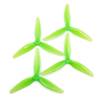 HQ Durable Prop 5.1x3.1x3 Light Green POPO