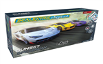 Scalextric Slot racing - Speedway ARC PRO Digital