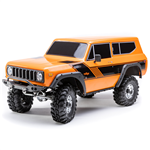 RedCat Scout II Gen8 - Orange