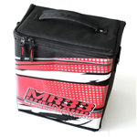 MR33 Radiobag