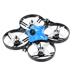 BETAFPV Beta85X 2-3S BNF Brushless Whoop Frsky EU