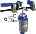 Dremel Multi-View (2500)