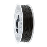 PrimaSelect PLA 1.75mm 750g - Sort
