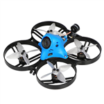 BETAFPV Beta85X HD 2-3S BNF Brushless Frsky EU