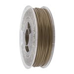 PrimaSelect PETG 1.75mm 750g - Solid Bronze