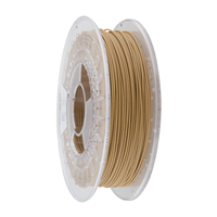PrimaSelect Wood 1.75mm 500g - Natrual Light