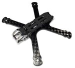 Armattan Marmotte 5inch Special Edition FPV Frame