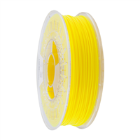 PrimaSelect PLA 1.75mm 750g - Neon Yellow