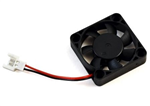 CC ESC Cooling Fan, Mamba X