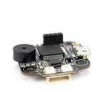 Emax Mini Magnum2 dele - Flight Controller 20x20m