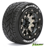 Louise Tire & Wheel ST-Rocket 3.2 0-offset