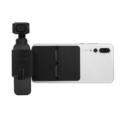 Suction Cup Bracket Phone holder OSMO Pocket