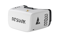 Fat Shark Recon V3 FPV-goggles