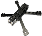 Armattan Badger 5 tommer FPV-ramme