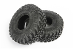 AX31565 1.9 NittoTrailGrappler M / T R35 forbindel