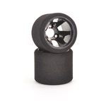 JT2-35RT Rear T-Foam 35Sh 46mm