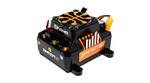 Spektrum Company 160A Smart ESC 3-8s