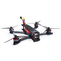 iFlight Titan DC5 6S m / DJI Air Unit - BNF