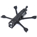 iFlight DC5 HD-ramme til DJI FPV Air-enhed