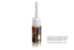 HUDY One-Way Lube