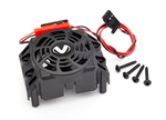 TRX-3463 Cooling Fan Velineon 540XL