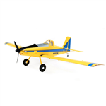 E-Flite Air Tractor 1.5 m BNF Basic AS3X & Saf