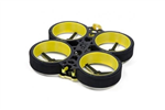 iFlight BumbleBee HD Cinewhoop Frame