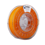 Radius ABS 1.75 mm 750 g - orange