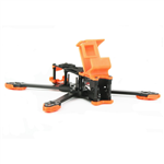 T-Motor FT5 5inch Freestyle FPV-ramme