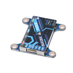 iFlight SucceX-Force VTX 5.8GHz 25-800mW
