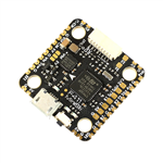 Mateksys F411-MINI SE Flight Controller OSD