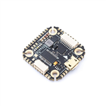 Diatone Mamba F405 MINI DJI Flight Controller
