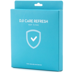 DJI Mavic Air 2 Care Refresh (kort)