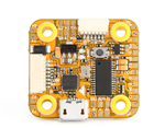 T-Motor F7 Mini HD version OSD