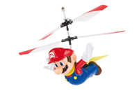 Carrera Super Mario - Flying Cape Mario 2.4 GHz
