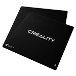 Creality CR-10 Max Build Surface sticker 470x470
