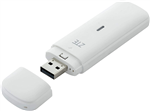 ZTE MF833V USB 4G Dongle