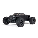 ARRMA Big Rock 4x4 V3 3s BL - RTR Sort