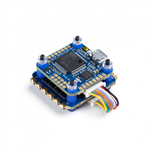 iFlight SucceX-E Mini F4 35A 2-6S stak