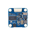 iFlight SucceX-E Mini F4