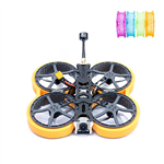Diatone MX-C 25 Cinewhoop 2.5inch Duct For 4s DJI